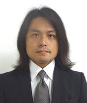 税理士尾崎盛幸