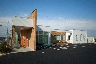 entrance3-11