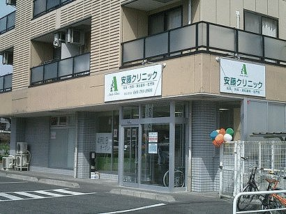 entrance4-1