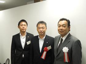 株式会社静岡銀行様